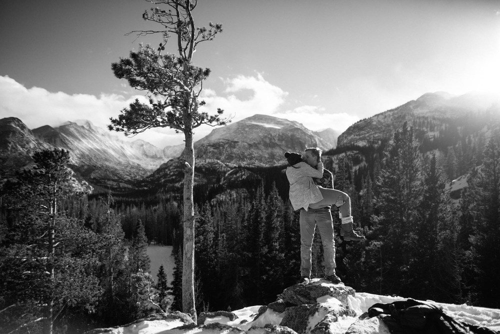 EngagementPhotographyRockyMountainNationalParkColorado (94 of 129).jpg