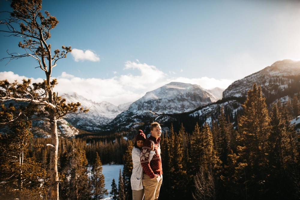 EngagementPhotographyRockyMountainNationalParkColorado (98 of 129).jpg