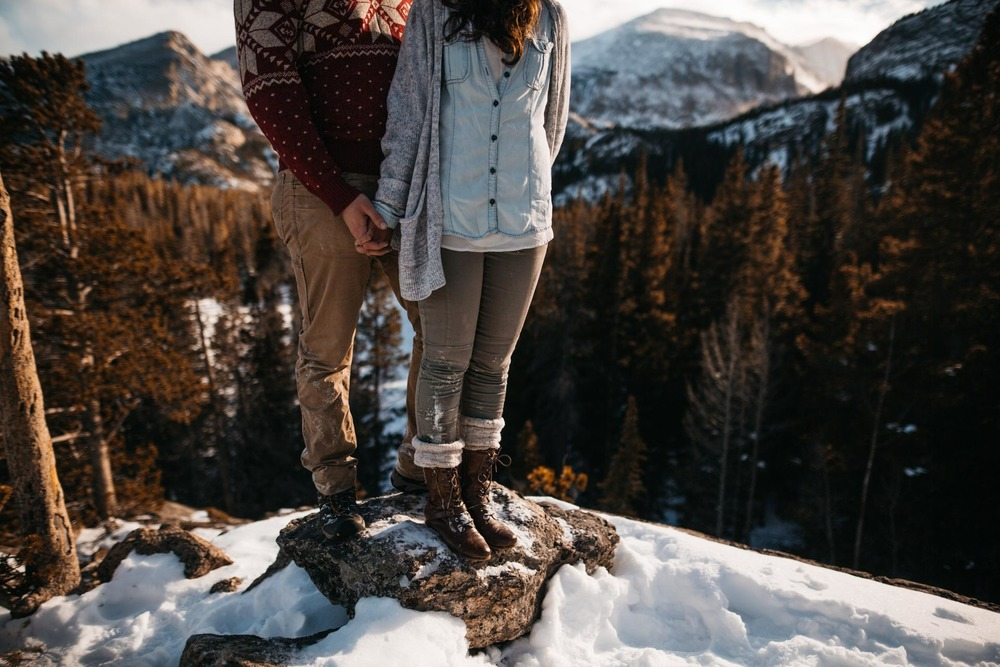 EngagementPhotographyRockyMountainNationalParkColorado (99 of 129).jpg
