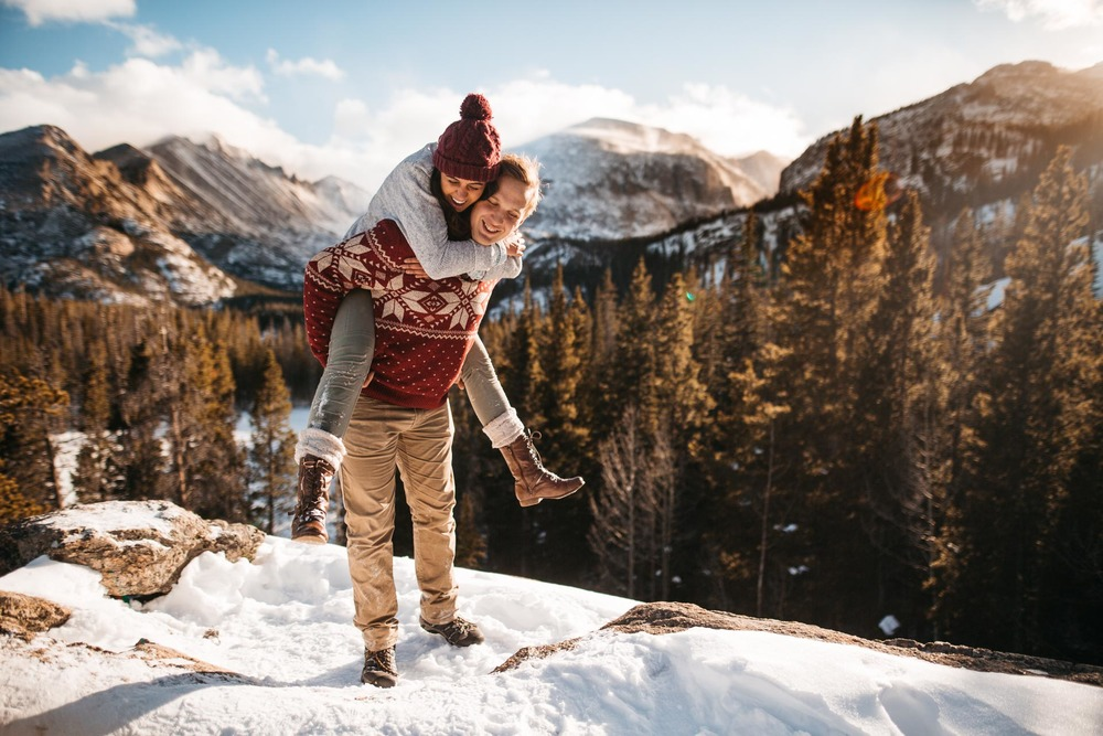 EngagementPhotographyRockyMountainNationalParkColorado (111 of 129).jpg
