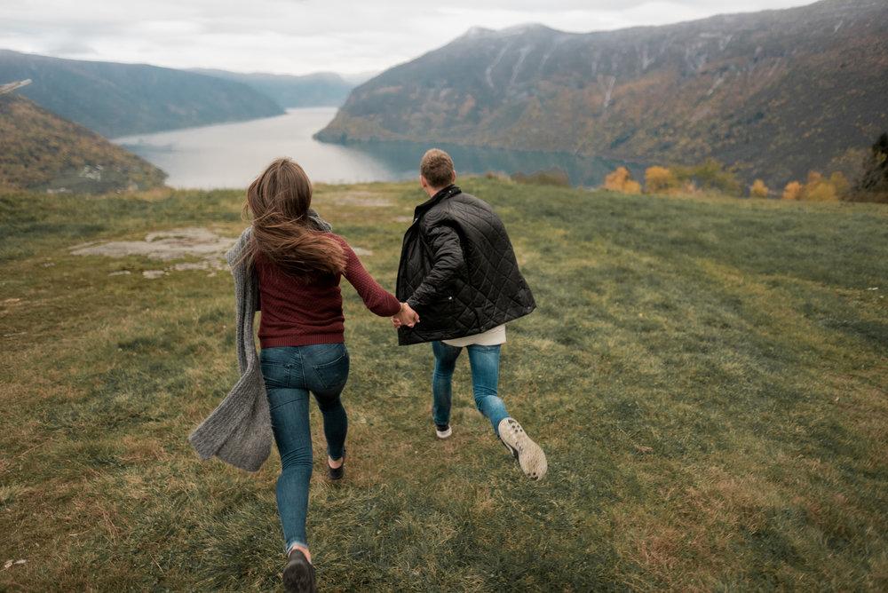 SogndalsfjoraEngagementPhotographer.jpg