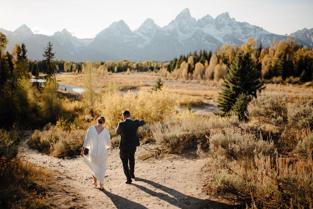 Jackson_Hole_Wedding_Photography_Wyoming_Elopement_Destination_Wedding_Photographer-16.jpg
