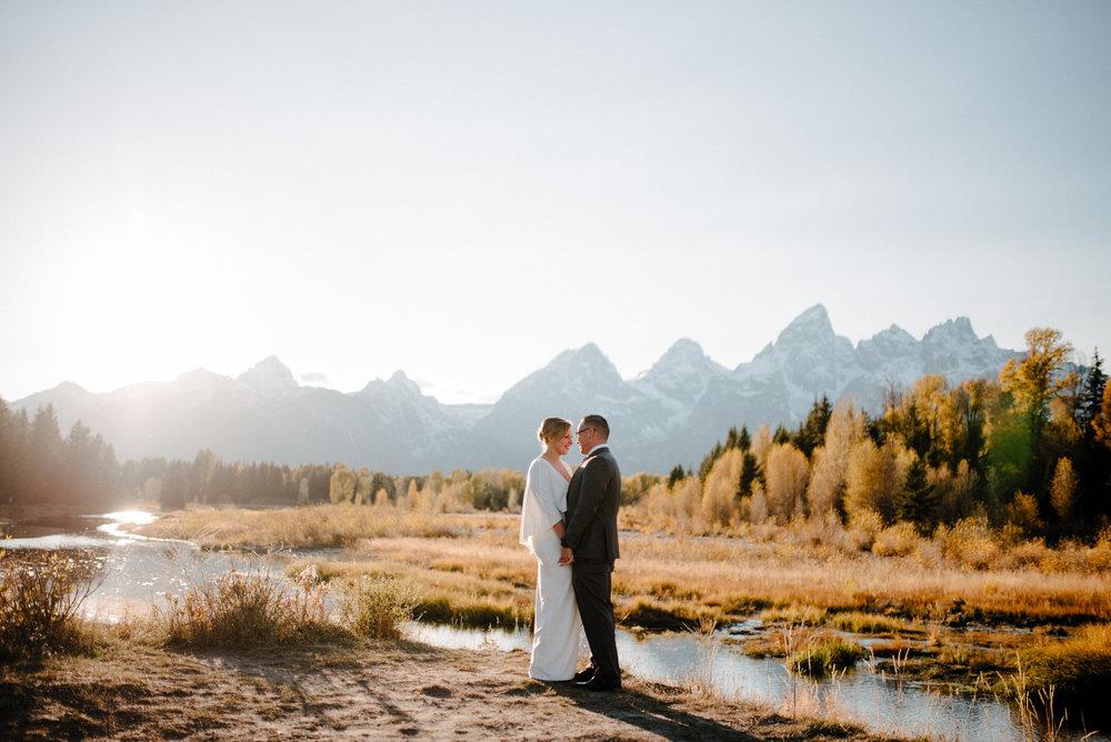 Jackson_Hole_Wedding_Photography_Wyoming_Elopement_Destination_Wedding_Photographer-17.jpg