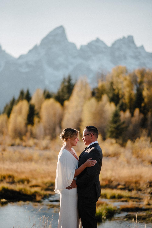 Jackson_Hole_Wedding_Photography_Wyoming_Elopement_Destination_Wedding_Photographer-20.jpg