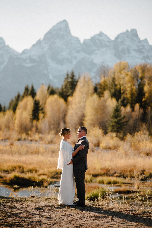 Jackson_Hole_Wedding_Photography_Wyoming_Elopement_Destination_Wedding_Photographer-19.jpg
