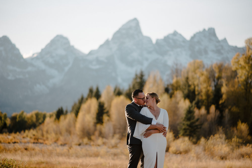 Jackson_Hole_Wedding_Photography_Wyoming_Elopement_Destination_Wedding_Photographer-22.jpg