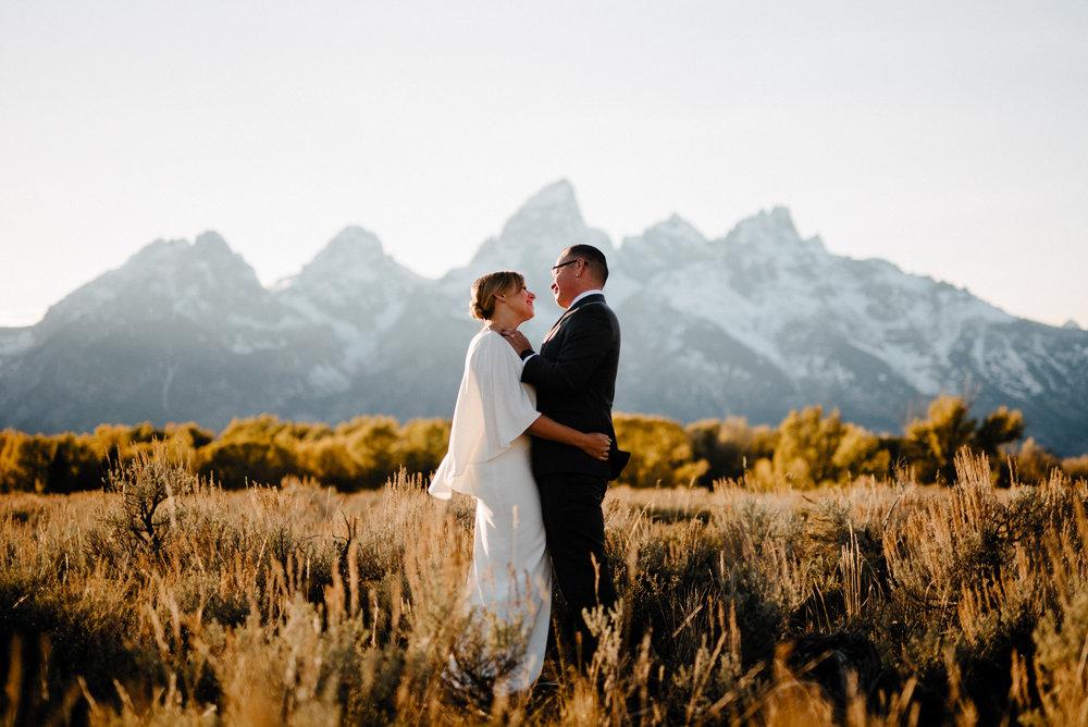 Jackson_Hole_Wedding_Photography_Wyoming_Elopement_Destination_Wedding_Photographer-24.jpg