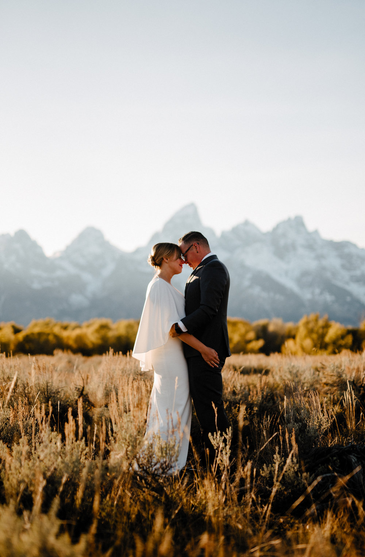 Jackson_Hole_Wedding_Photography_Wyoming_Elopement_Destination_Wedding_Photographer-25.jpg