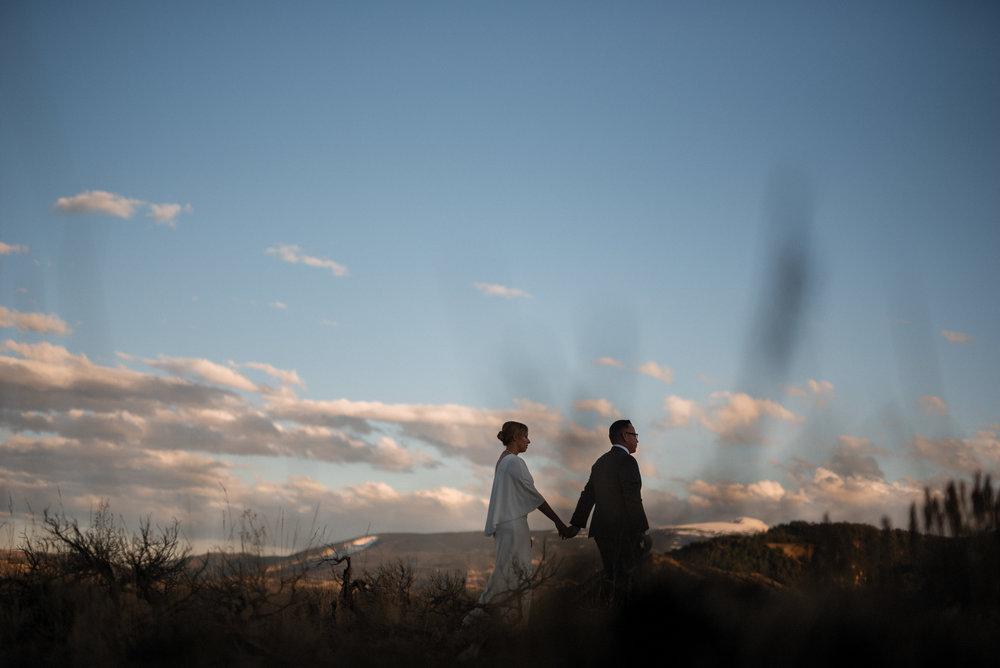 Jackson_Hole_Wedding_Photography_Wyoming_Elopement_Destination_Wedding_Photographer-27.jpg