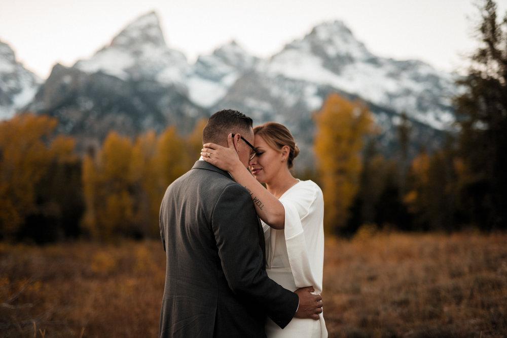 Jackson_Hole_Wedding_Photography_Wyoming_Elopement_Destination_Wedding_Photographer-31.jpg