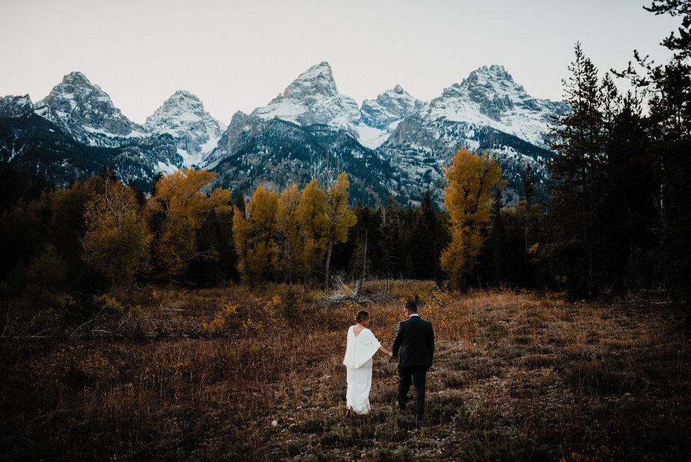 Jackson_Hole_Wedding_Photography_Wyoming_Elopement_Destination_Wedding_Photographer-32.jpg