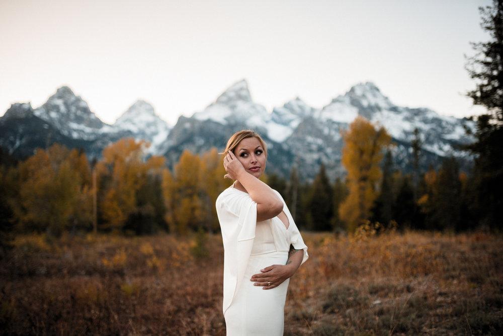 Jackson_Hole_Wedding_Photography_Wyoming_Elopement_Destination_Wedding_Photographer-34.jpg