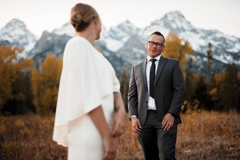 Jackson_Hole_Wedding_Photography_Wyoming_Elopement_Destination_Wedding_Photographer-38.jpg