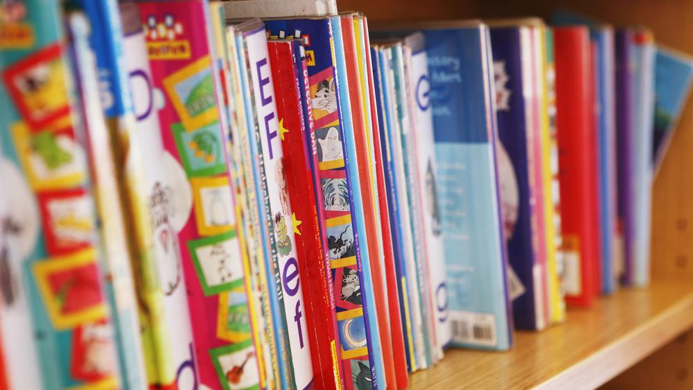 childrens-library-books.jpg