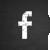 facebook50.png