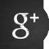 googleplus72.png