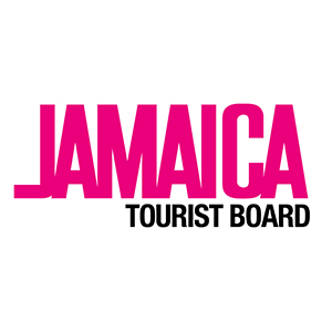 JTB Logo.jpg