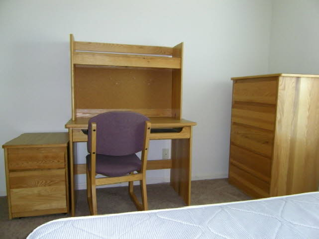db_Bedroom_21.jpg