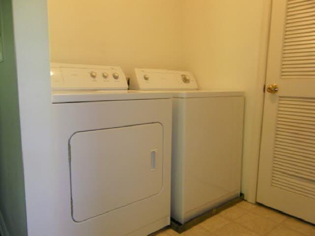 db_Laundry1.jpg