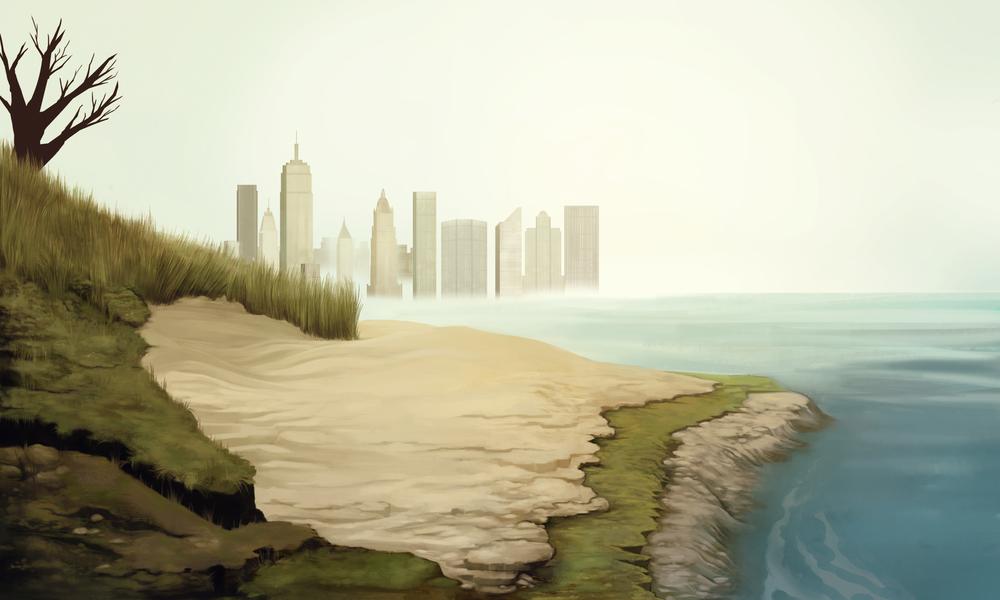 Bay&Skyline3.jpg