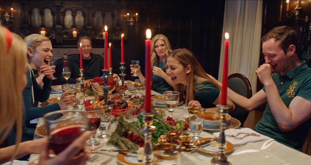 disforia_screengrab_dinner_laugh.jpg