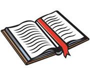 bible-symbol