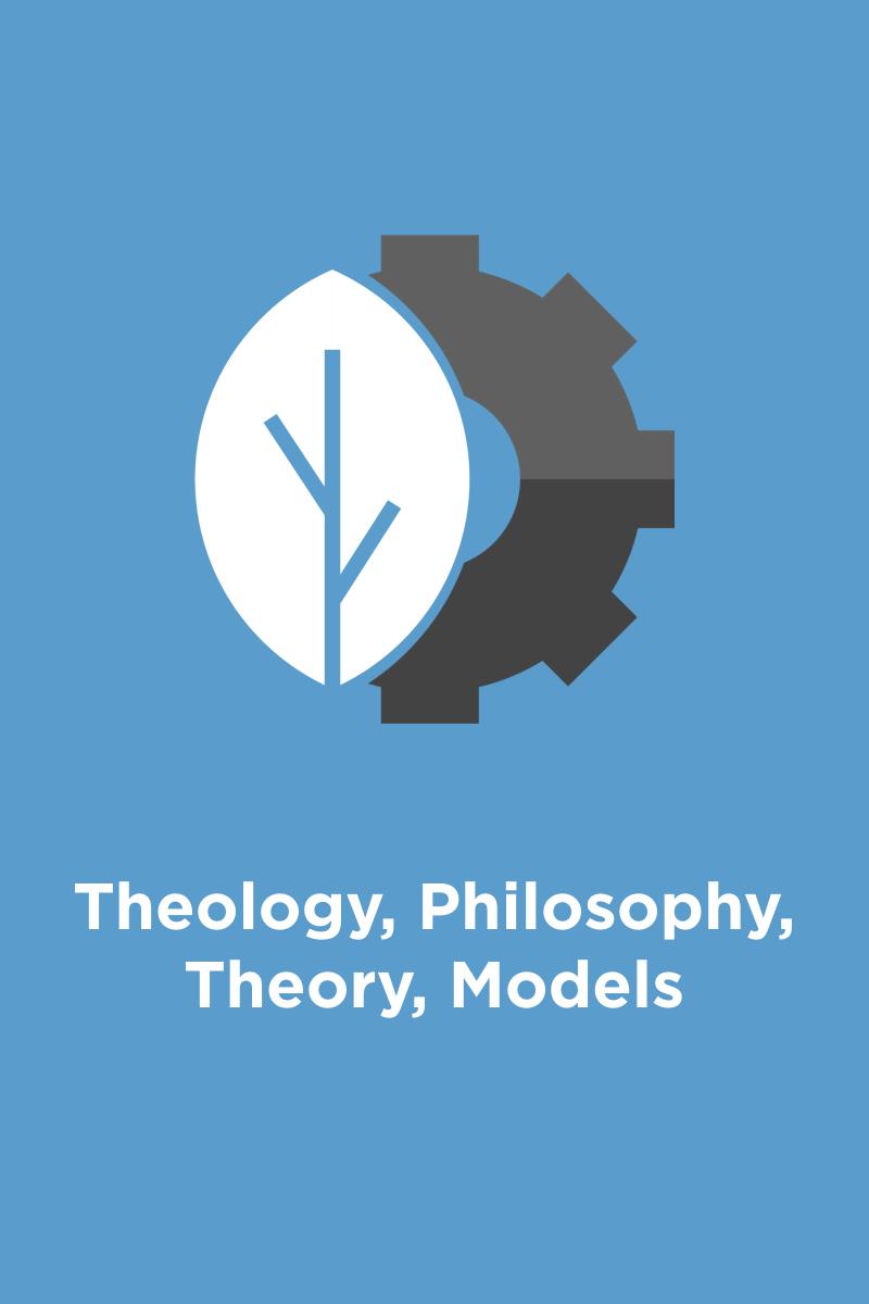 Thumbnail - Theology, Philosophy.jpeg.001.jpeg