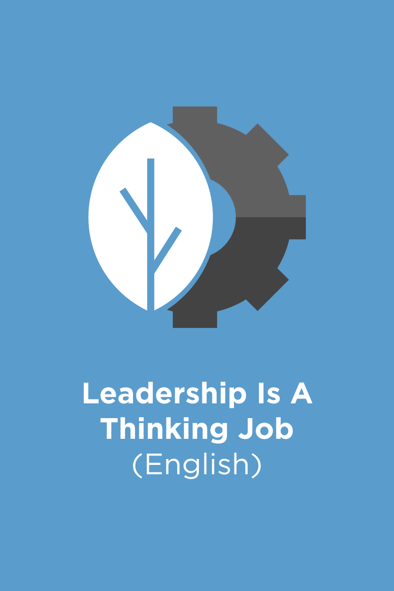 Thumbnail - Leadership is a thinking job english.001.jpeg