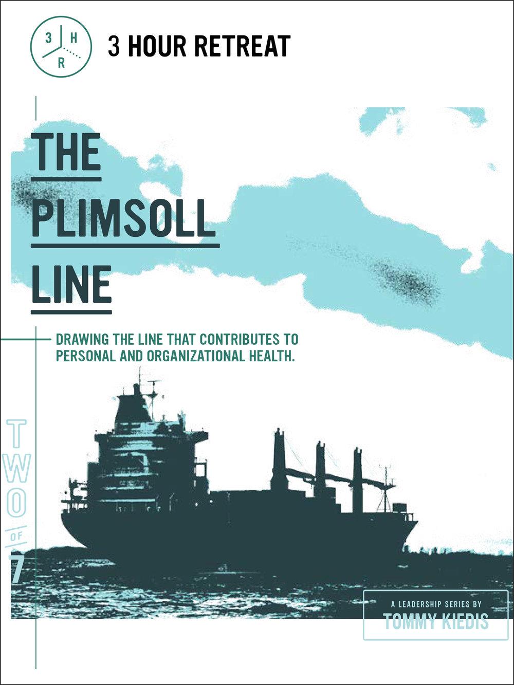 The-Plimsoll-Line-COVER.jpg