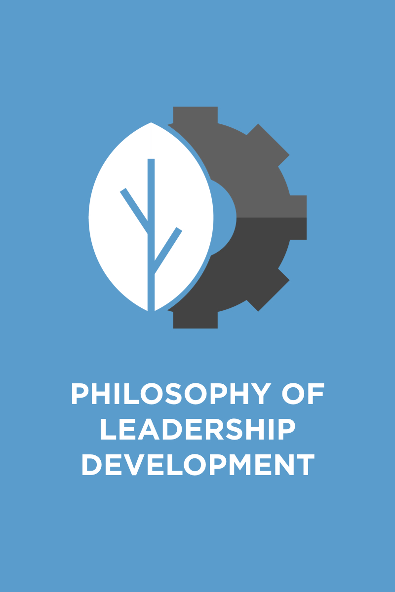 Thumbnail - Philosophy of leadership develoment.001.jpeg