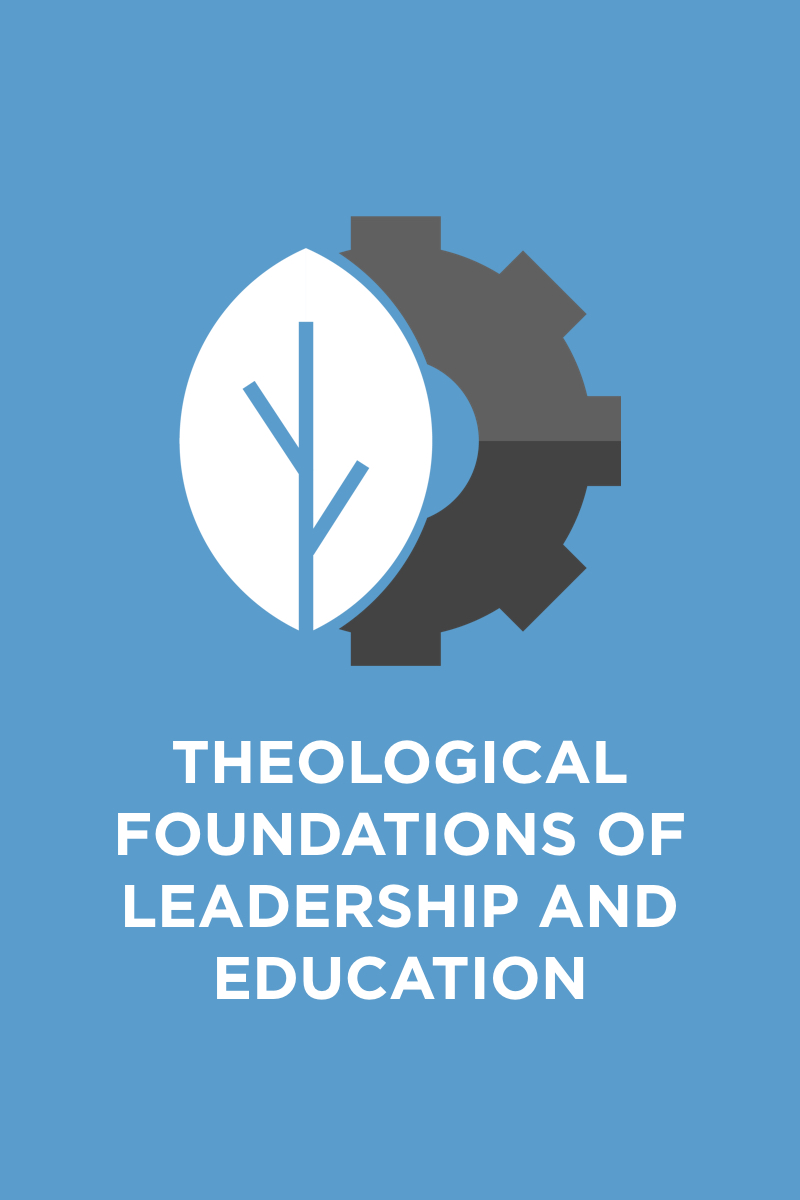 Thumbnail - Theological Foundation.001.jpeg