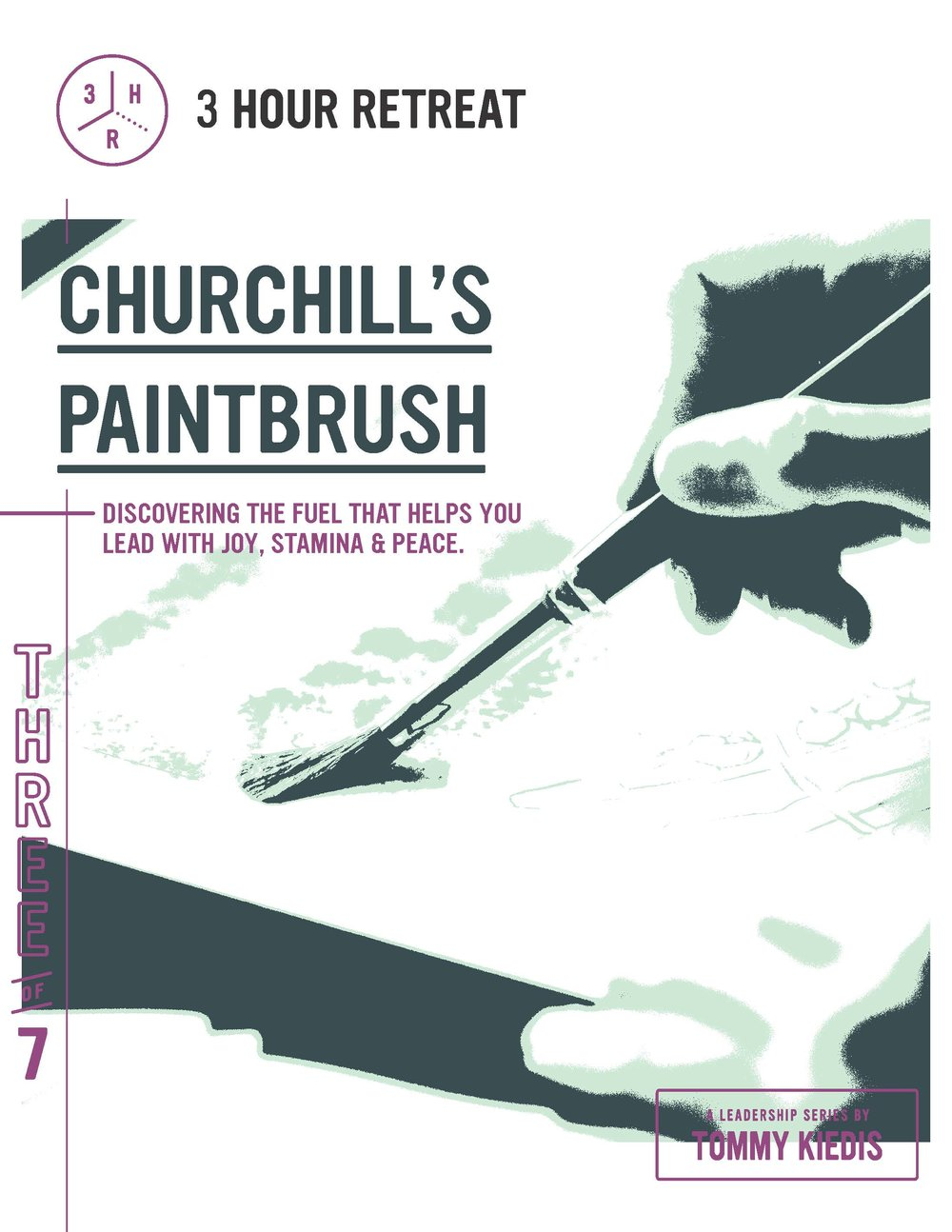Churchill-And-Dunkirk-COVER.jpg
