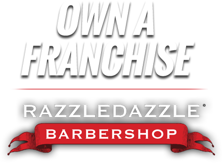 how to start a barber franchise