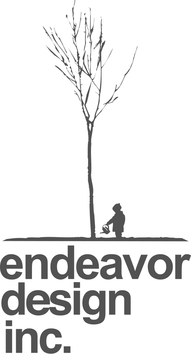 Endeavor Design Inc.