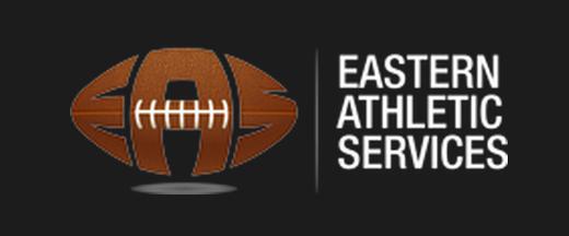 EASfootball