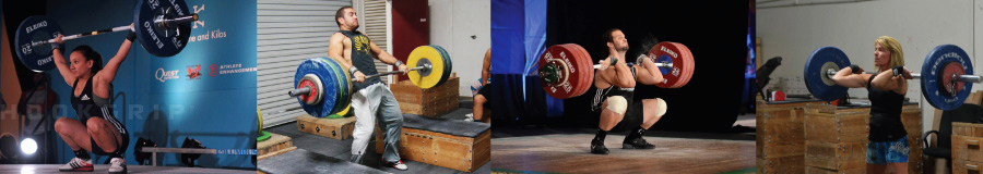 weightliftingbanner