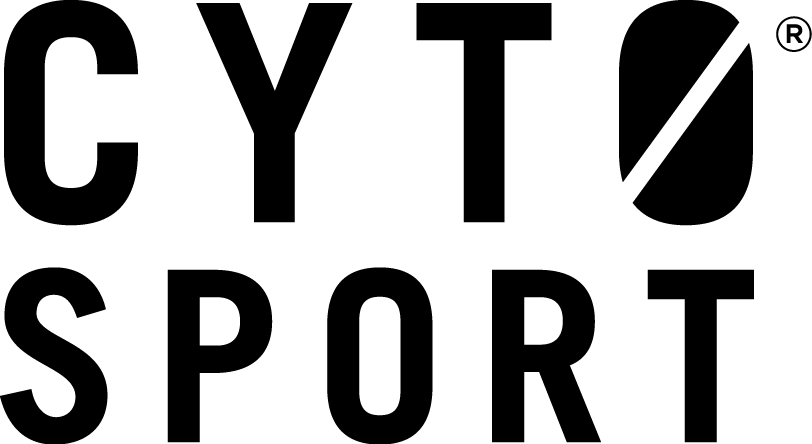 CytoSport Nutrition and Supplementation