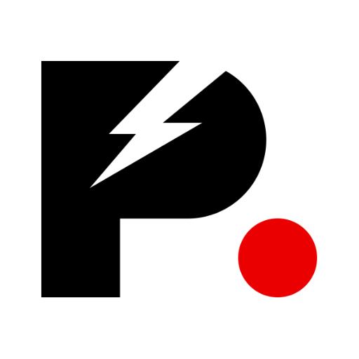 MyPowerDot