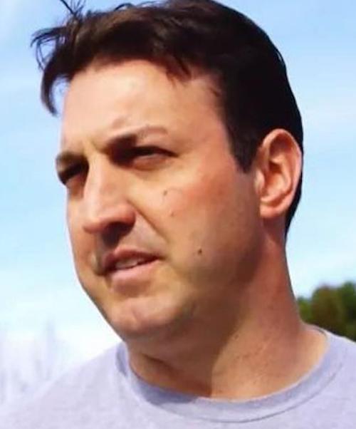 head coach dave spitz