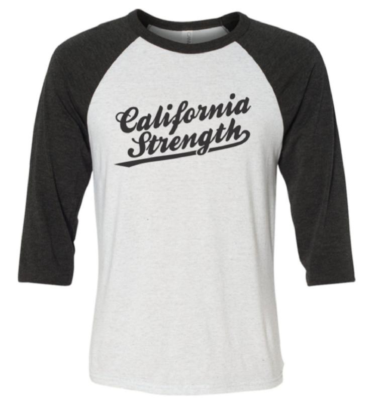 1f9c3dd615d58 SHOP — California Strength