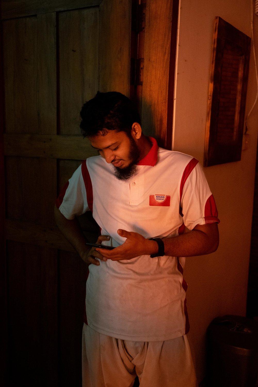 November Dhaka-9.jpg
