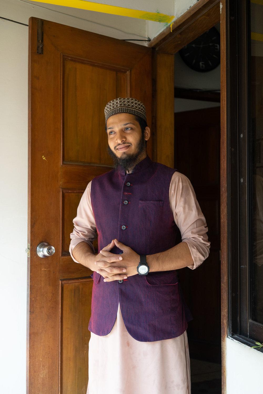 Nov home Dhaka-431.jpg