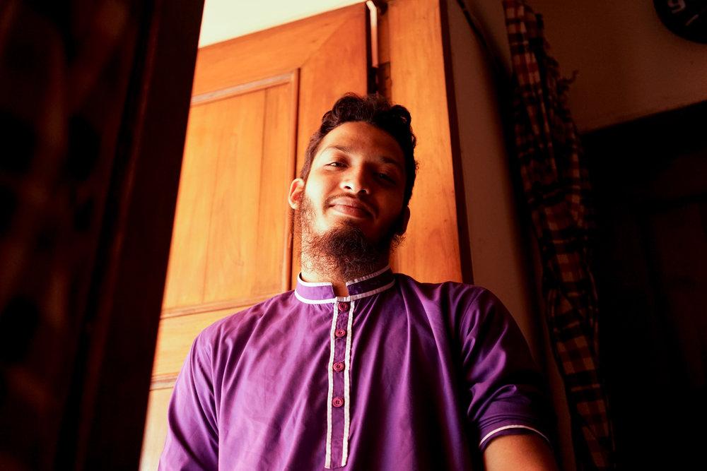 Dhaka October -181.jpg