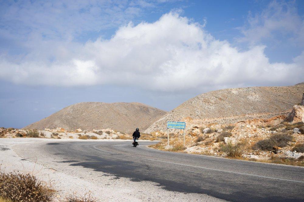 Syros greece sept -382.jpg