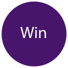 purplehex.png