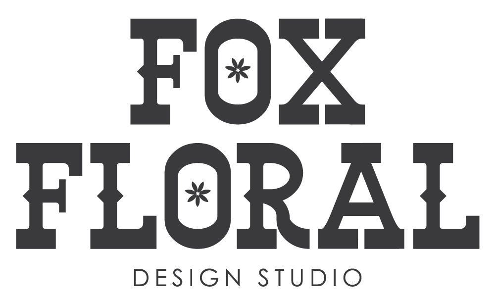Fox Floral Design Studio