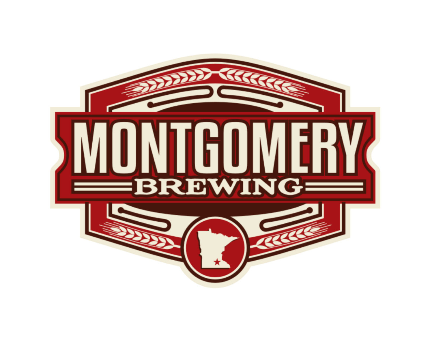 Montgomery Brewing