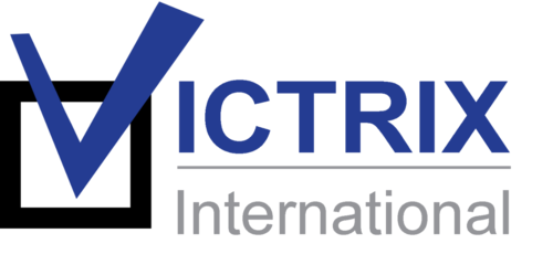 Victrix International