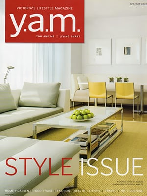 yam magazine1