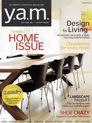 yam magazine2